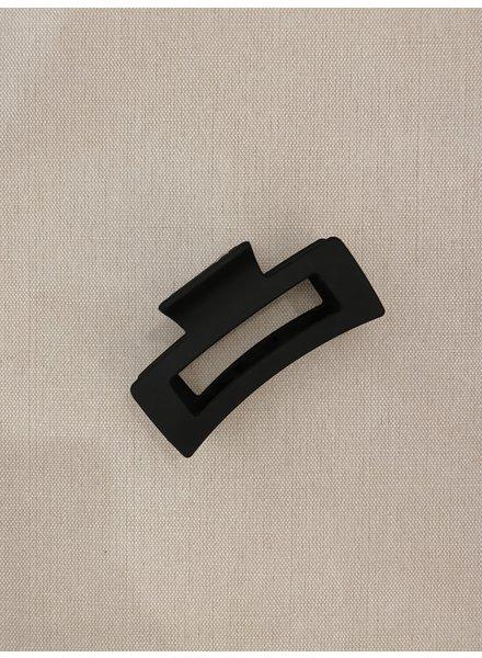 Rachel Claw Clip