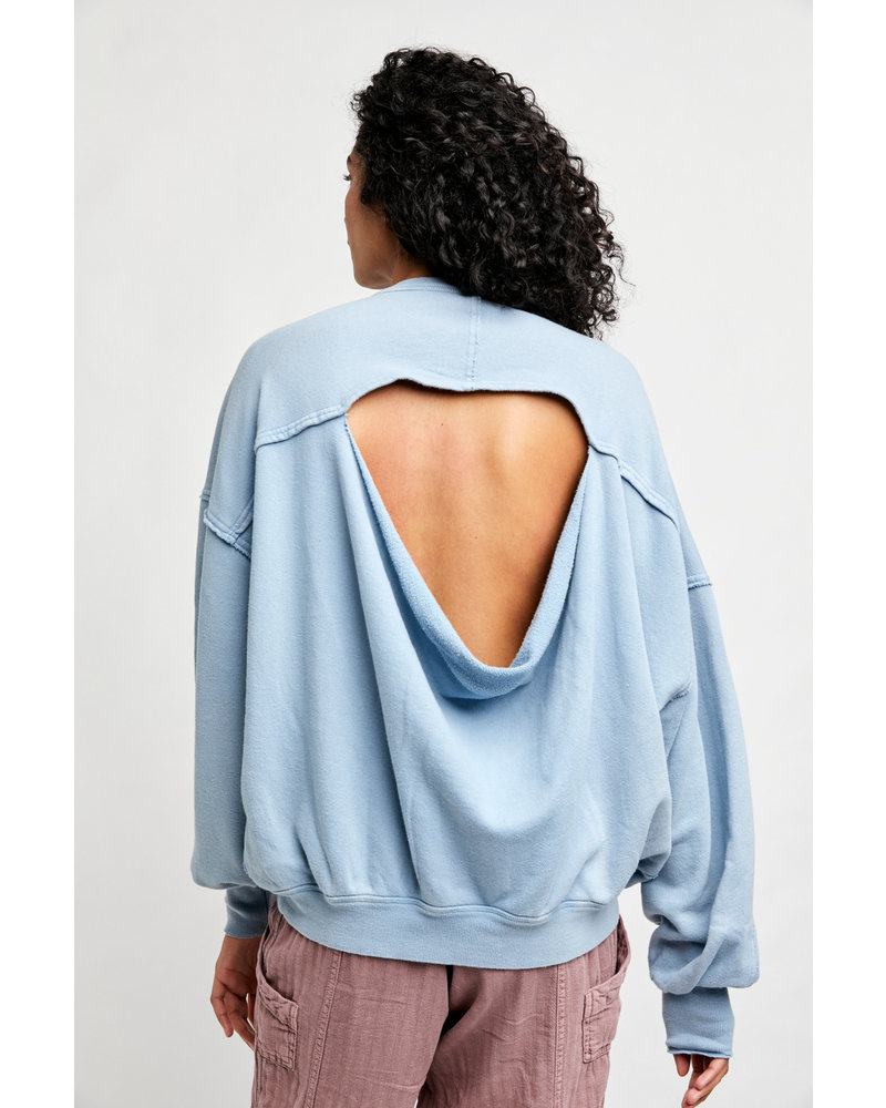 Free People Easy Does It Pull Over