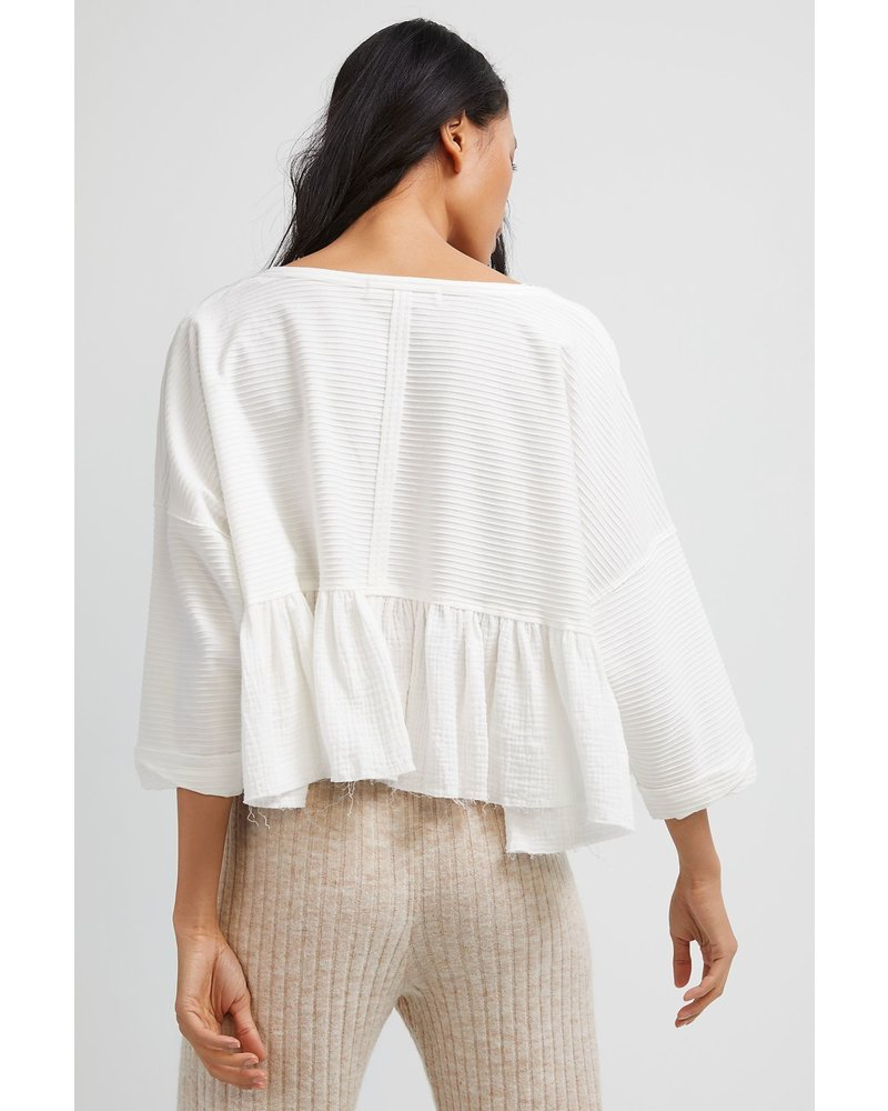 Free People Dallas Henley
