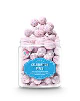 Candy Club Celebration Bites