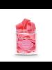 Candy Club Pink Lemonade Sour Belts