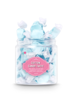Candy Club Cotton Candy Taffy