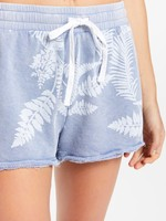 Z Supply Ripley Palm Short