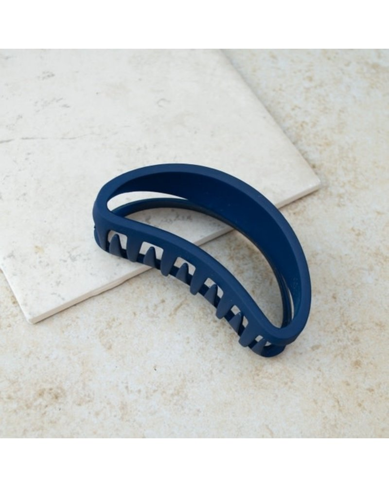 Tiepology Amy Claw Clip
