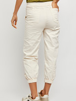 Free People Revival Jogger