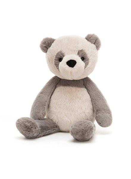 Jellycat Buckley Panda Small