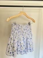 EM & ELLE Bluebell Skirt