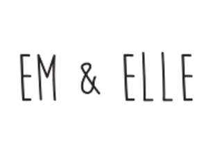 EM & ELLE