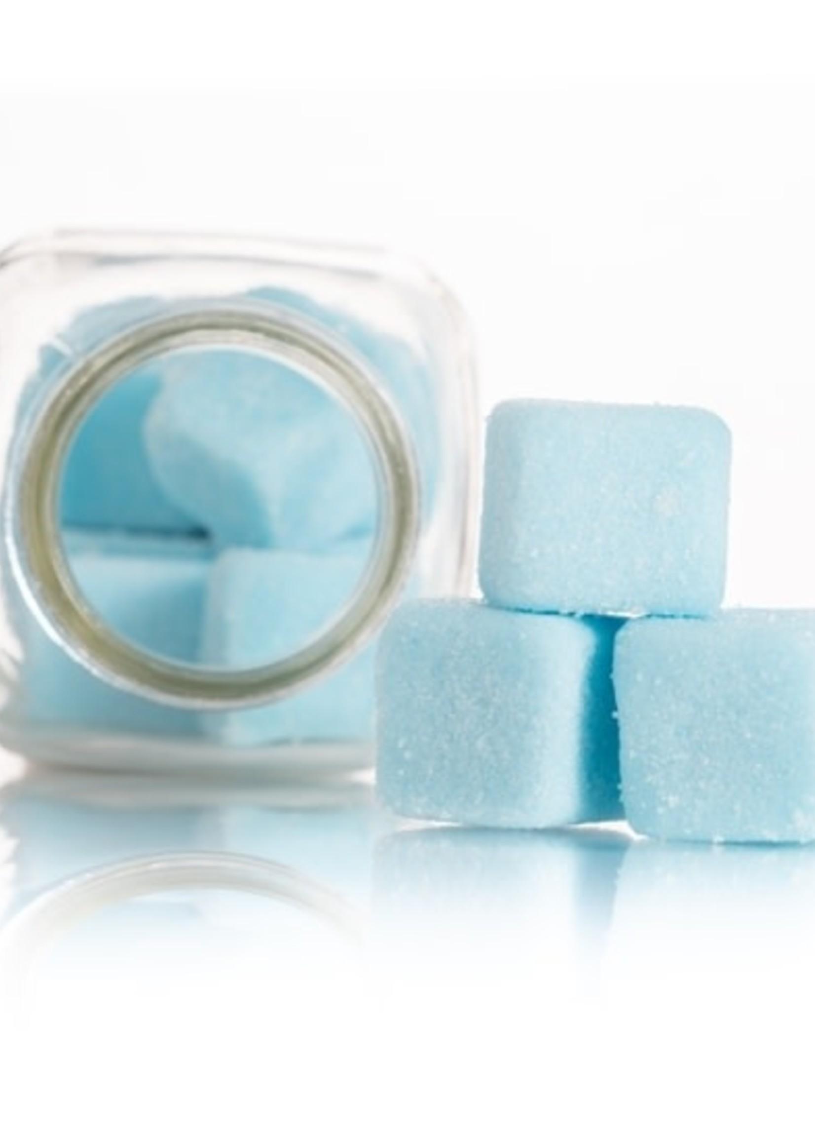 Harper + Ari Sugar Cubes