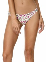 Maaji Deeply Love Flirt Bikini Bottom
