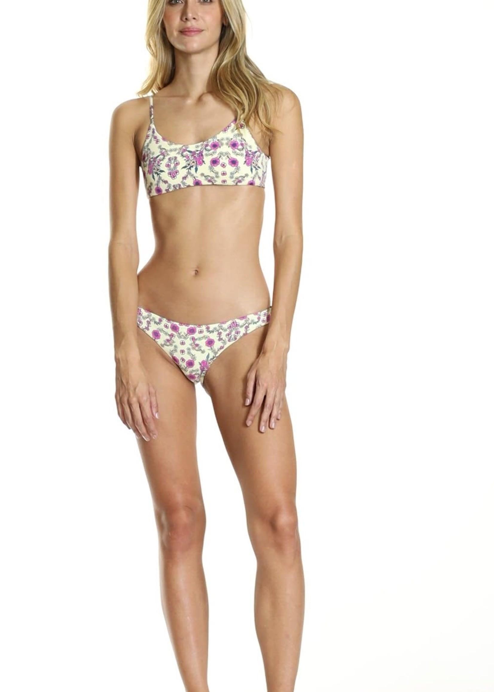 Maaji Deeply Love Flirt Bikini Bottom