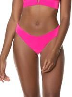 Maaji Fuchsia Agate Valery Bikini Bottom