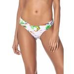 Maaji Stay Simple Journey Bikini Bottom