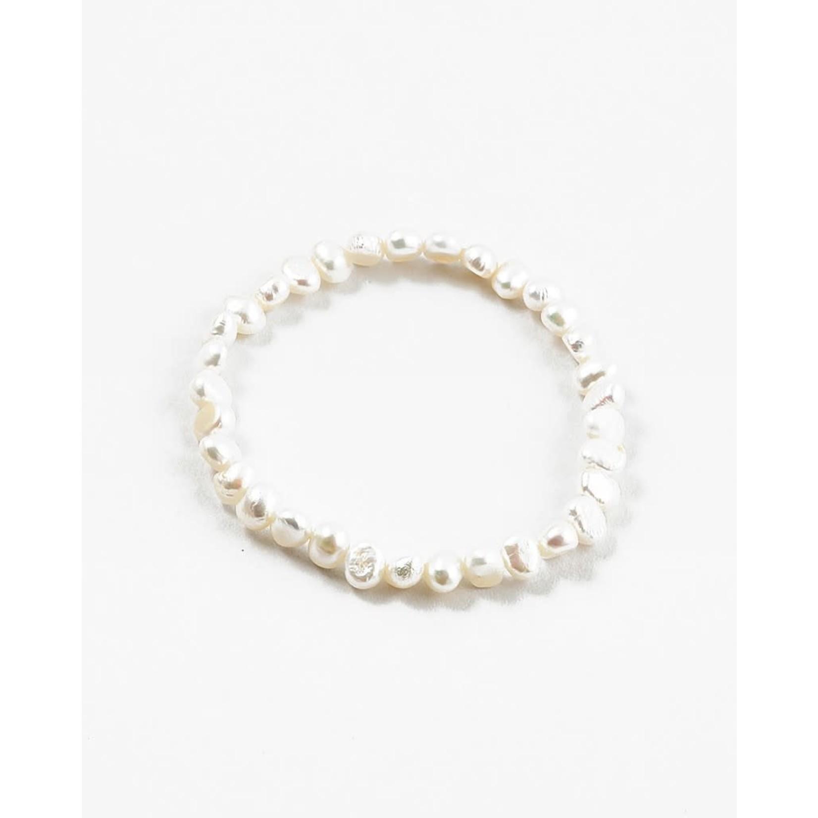 EM & ELLE Seaside Bracelet