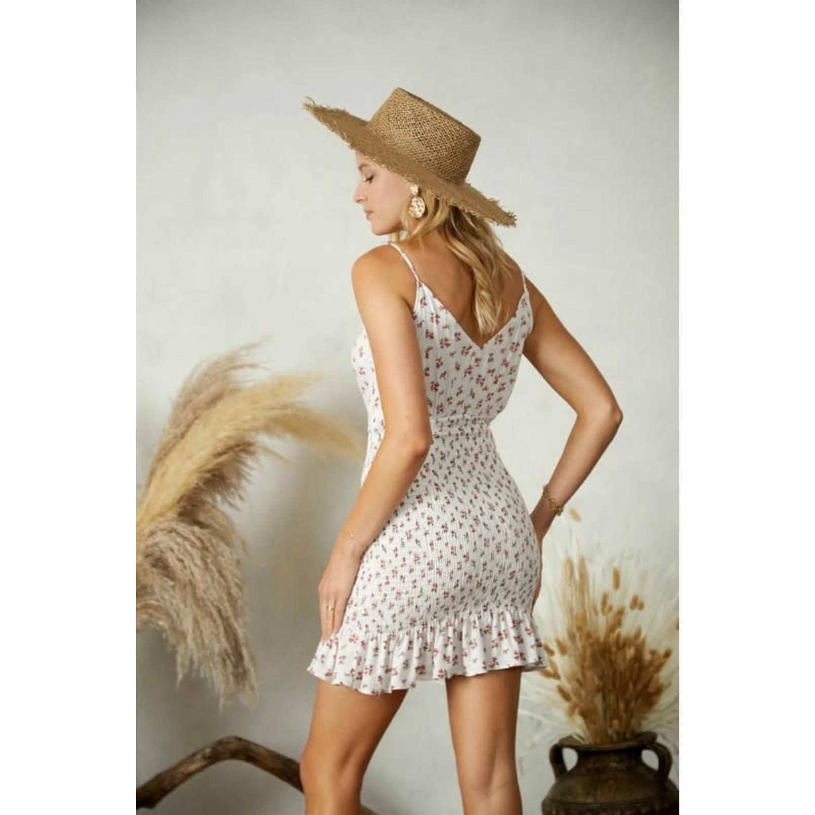 EM & ELLE High Hopes Dress