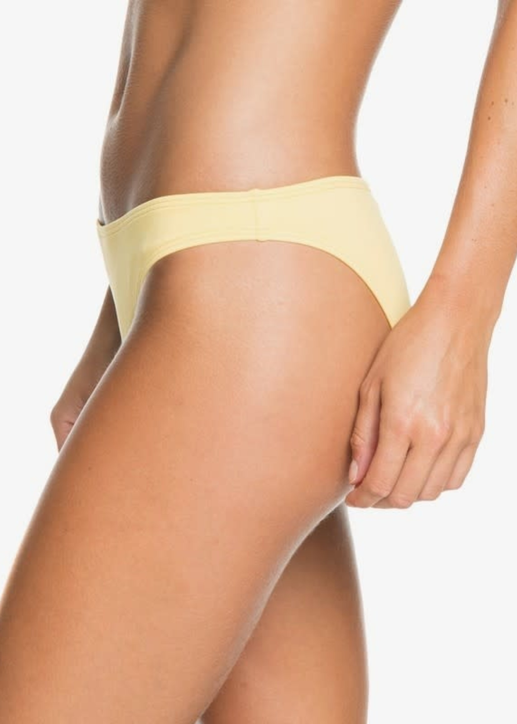 Roxy Beach Classics Mod Bikini Bottoms