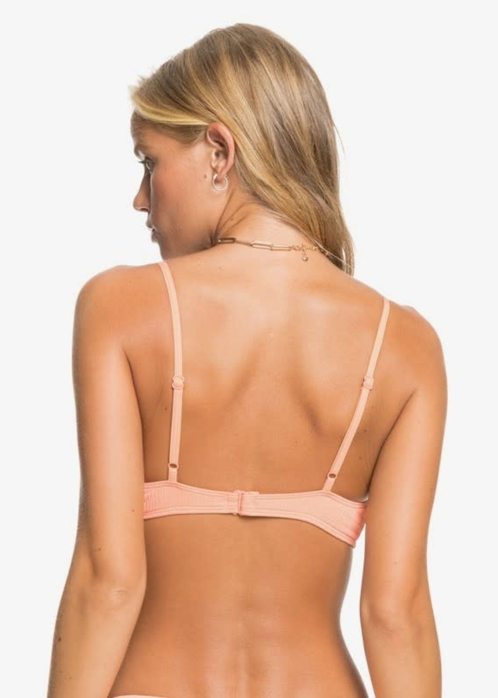Roxy Darling Wave Bralette Bikini Top