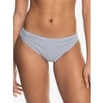 Roxy Printed Beach Classics Full Bikini Bottoms