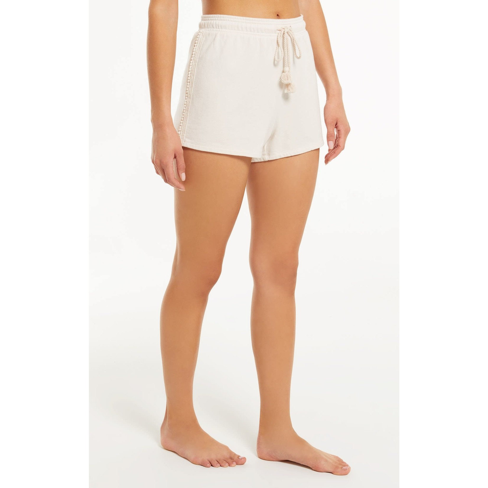 Z Supply Washed Ashore Terry Short