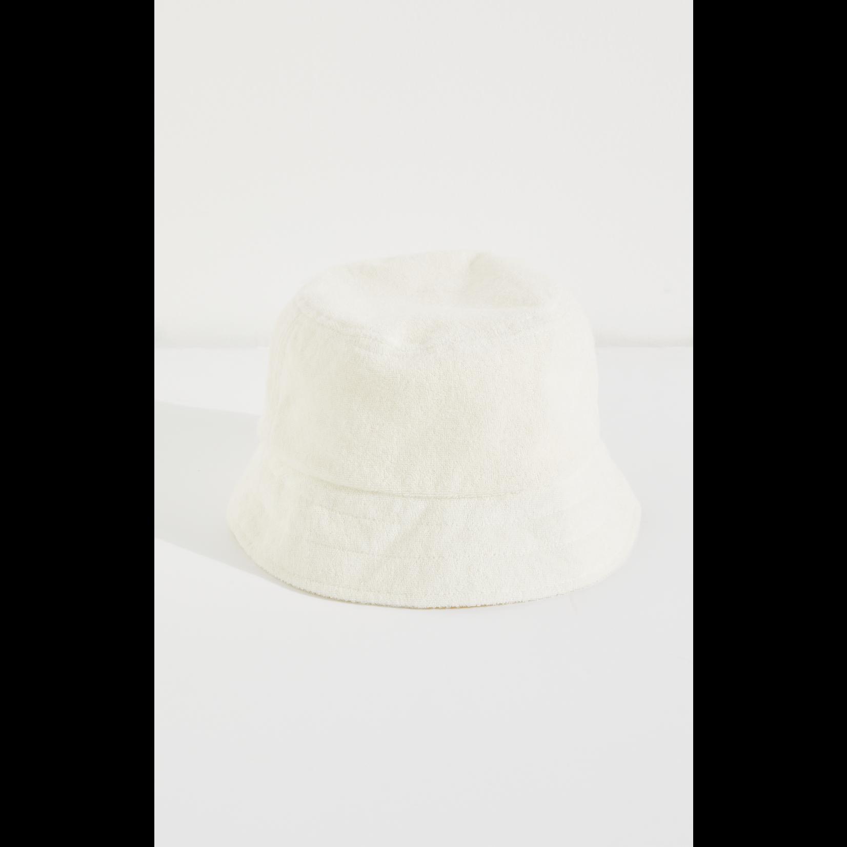 Z Supply Loop Terry Bucket Hat