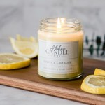 Abboo Soy Candles Soy Candle