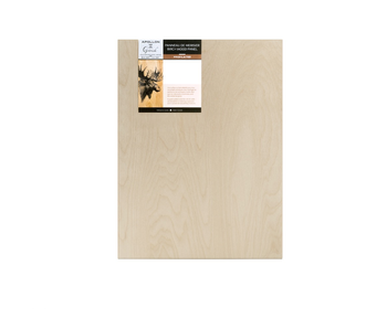 GALLERY WOOD PANEL 8X24 PROFILE 1 5/8