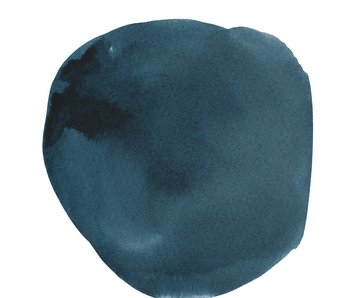 SUPER 5 INK CARTRIDGES 6 PACK ATLANTIC BLUE