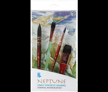 Princeton Professional Set Princeton Neptune Box