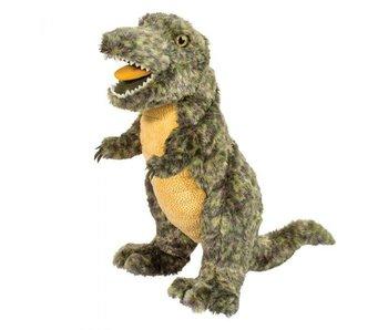 Douglas Cuddle Toy Plush Thunder T-Rex Large