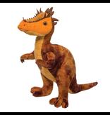 Douglas Cuddle Toy Plush Drago Dracorex