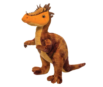 Douglas Cuddle Toy Plush Drago Dracorex
