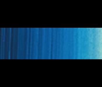 WINTON OIL 200ML COBALT BLUE HUE