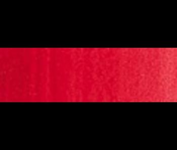 WINSOR NEWTON 37ML OIL BRIGHT RED