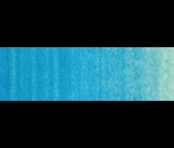 WINSOR NEWTON 37ML OIL CERULEAN BLUE