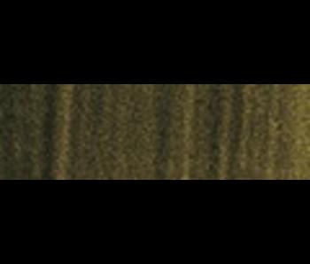 WINSOR NEWTON 37ML OIL OLIVE GREEN