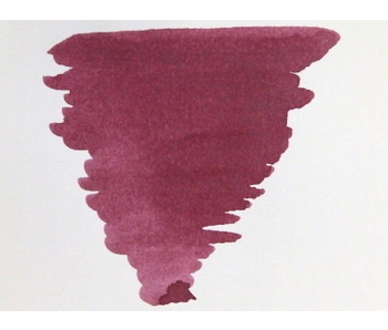 DIAMINE INK 80 ML TYRIAN PURPLE