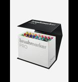 KARIN BRUSHMARKER PRO MINI BOX 26