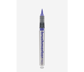 KARIN BRUSHMARKER PRO EGYPTIAN BLUE