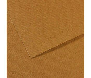 CANSON MI-TEINTES 8.5x11 SAND