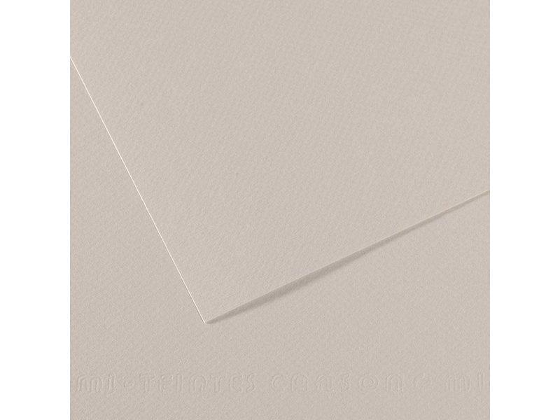 CANSON MI-TEINTES 8.5x11 PEARL