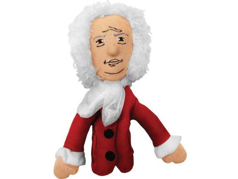 MAGNETIC PERSONALITY ISAAC NEWTON