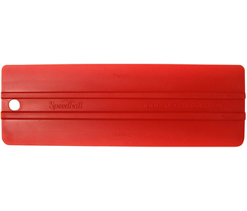 """RED BARON 9"""" SQUEEGEE"""