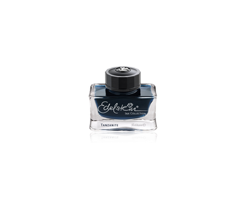 PELIKAN  EDELSTEIN INK COLLECTION TANZANITE 50ML