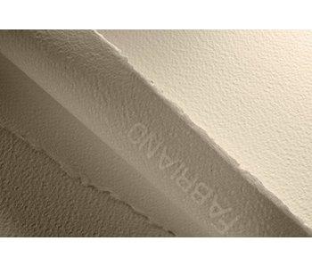 Fabriano Artistico E.W. 640G 22X30 Individual Sheet 300lb Rough