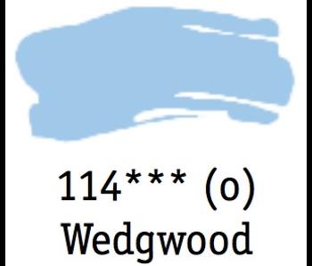 SYSTEM 3 150ML WEDGWOOD