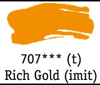 SYSTEM 3 150ML RICH GOLD (IMIT)