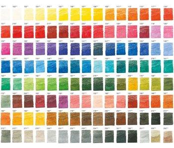 Faber Castell Durer Watercolor Pencil Set 120Pk