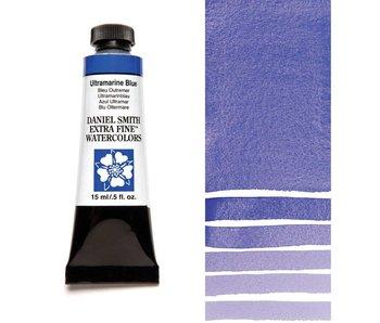 DANIEL SMITH XF WATERCOLOR 15ML ULTRAMARINE BLUE
