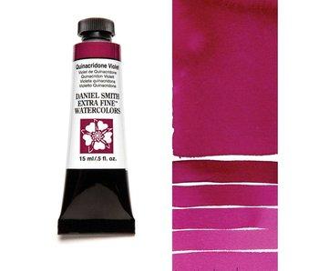 Daniel Smith Watercolour 15Ml Quinacridone Violet