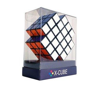 X-CUBE PUZZLE